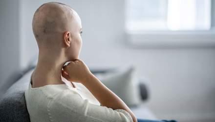 Назвали причину, яка на 70% збільшує ризики раку