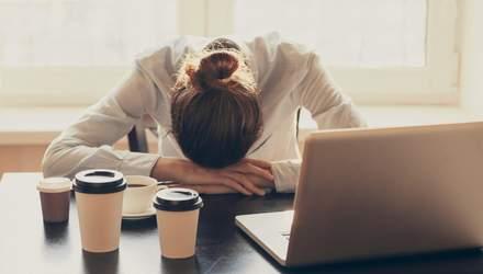 Перезавантаження: 7 дієвих способів відпочити якісно