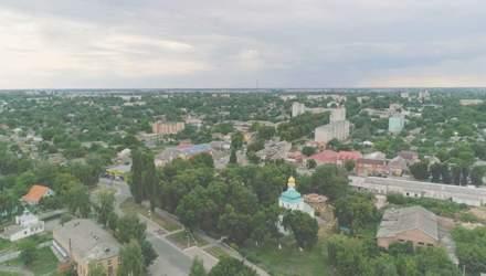Создать общину, чтобы жить в чистоте: лайфхаки от городка на Полтавщине