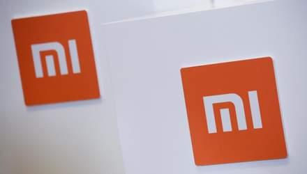 Нова стратегія Xiaomi: виробник бере курс на подорожчання продукції