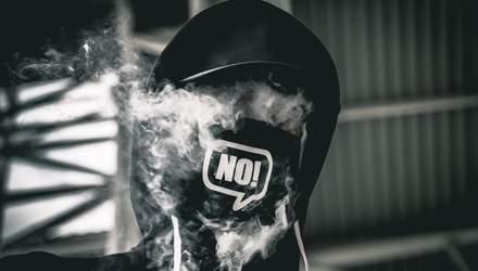 Вейп и электронные сигареты вызывают рак: новые исследования