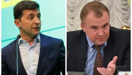 Зеленский хочет добавить динамики, – эксперт о задержании Гладковского