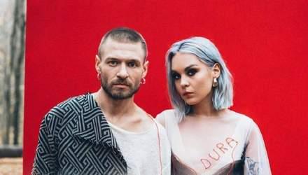 Солістка гурту YUKO розповіла, чи отримала українське громадянство