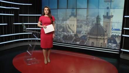 Выпуск новостей за 12:00: Горе-мать в Запорожье. Аномальное количество ДТП в Киеве