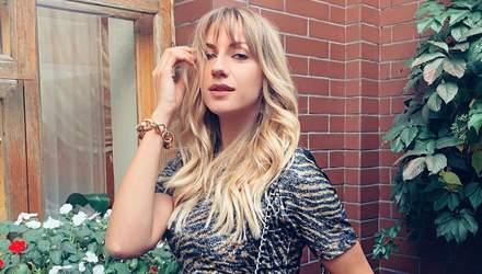Леся Нікітюк розповіла, як кожен українець може зробити внесок у розвиток країни