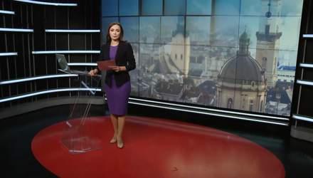 Выпуск новостей за 16:00: Визит Зеленского в Японию. Самоубийство в Киеве
