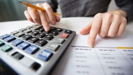 Рада рекомендует правительству внедрить новый налог в сфере здравоохранения