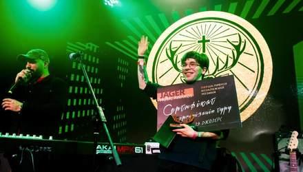 Музыкальная премия Jager Music Awards 2019: стали известны имена номинантов