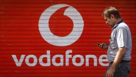 Vodafone Ukraine продают азербайджанской компании Bakcell: официальное подтверждение