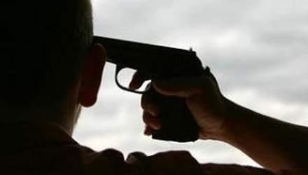 """""""Колискова для ворога"""" чи сезонне загострення: шокуючі факти самогубств російських офіцерів"""