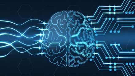В ОАЕ відкриють перший у світі університет штучного інтелекту