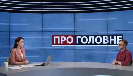 Скандал с Зеленским в Золотом: как может быть причастен Аваков