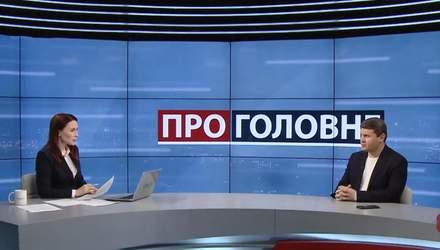 Раскупят ли иностранцы украинские земли из-за новой реформы: пример успешных стран