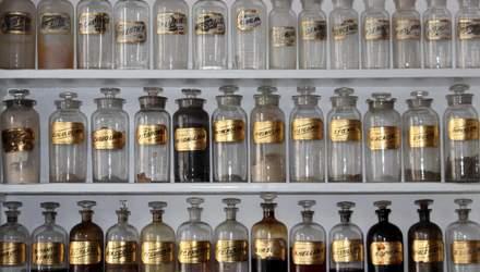 Жахи народної медицини: 30 найабсурдніших методів, які неможливо пояснити