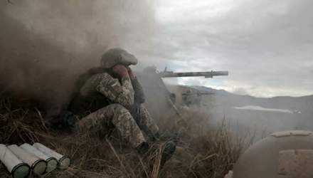 Чим складні бойові дії в горах: випробування на навчаннях НАТО