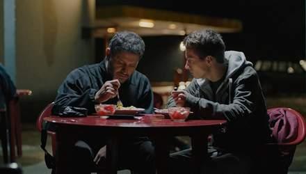 """Бурные овации и слезы на глазах: почему стоит посмотреть фильм """"Домой"""""""
