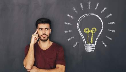 Навчання за кордоном: що варто знати та як не помилитися у виборі університету