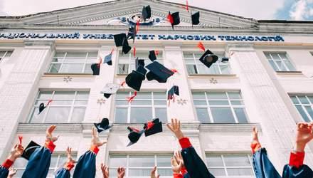 Конец эпохи недобросовестности: в Украине начнут проверять работы ученых на плагиат