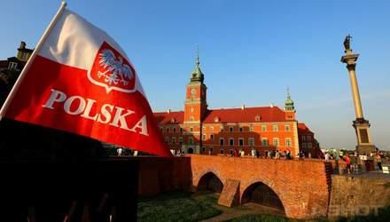 Документи для вступу в університети Польщі: на що треба звернути увагу