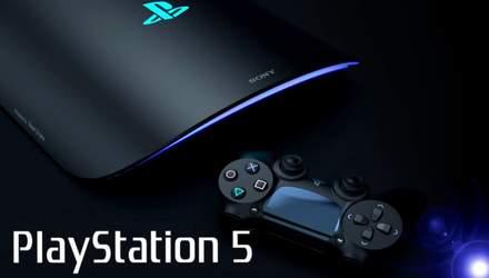 Геймеры могут остаться без Sony PS5 и Xbox из-за коронавируса