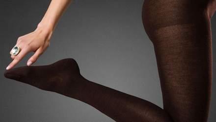 Почему после колготок чешется кожа на ногах и как этого избежать