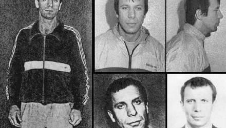 Как простой тракторист стал лидером самой кровожадной банды в России: шокирующие факты