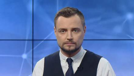 Випуск новин за 19:00: Заміни в уряді Гончарука. Хто проти відкриття ринку землі