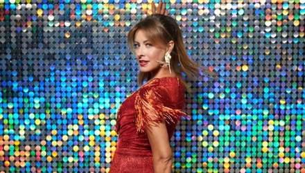 """Олена Кравець вперше прокоментувала свій вихід із шоу """"Танці з зірками 2019"""""""