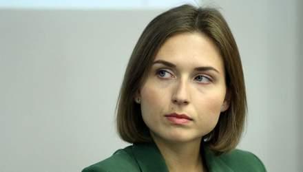 В Україні поменшає університетів, – Новосад