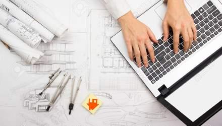 Перепланировка квартиры – варианты и нюансы