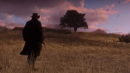 Проблеми з Red Dead Redemption 2 на PC: розробники пообіцяли виправити всі баги