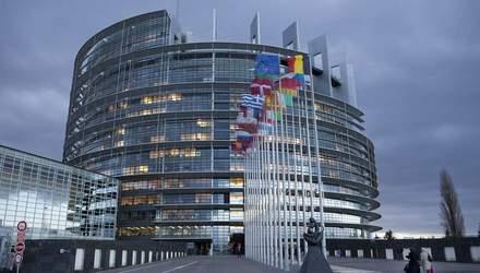 Європарламент вимагає від Польщі скасувати законопроєкт про криміналізацію сексуальної освіти