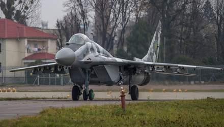 Техніка війни: Серйозне оновлення в ЗСУ. Винищувач Dassualt Rafale до 2070 року