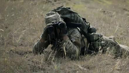 Сверхсложная спецоперация: как стадо коров едва не сорвало миссию украинских морпехов
