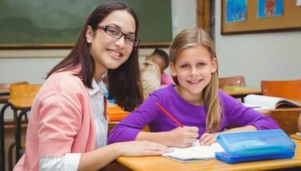 В Україні з'являться експерти з оцінки індивідуальних потреб школярів: деталі