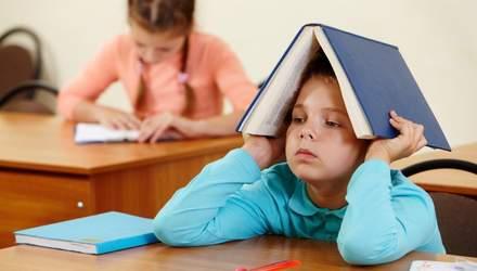 Система образования безнадежно отстала от других отраслей, или Учатся не на ошибках