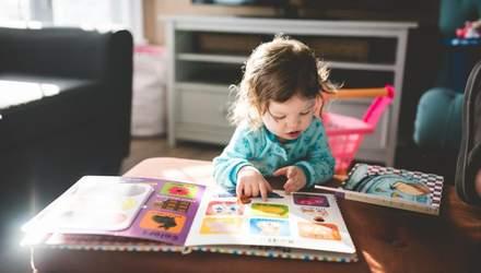 У Міносвіти розповіли, коли в Україні зникнуть черги в дитсадки