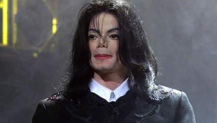 """Из """"Симпсонов"""" удалили серию, а на фонд подали в суд: скандал с Майклом Джексоном продолжается"""