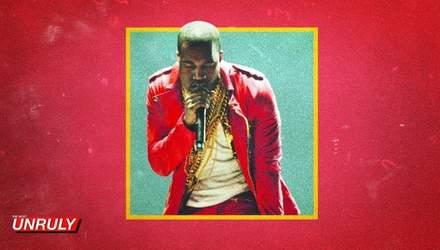 Альбом Канье Уэста стал лучшим за десятилетие: кто еще вошел в рейтинг