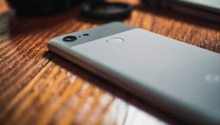 Google заплатит 1,5 миллиона долларов за обнаружение уязвимостей в смартфонах Pixel