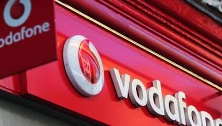 Vodafone і надалі працюватиме на Донбасі: зміна власника не вплине на його роботу