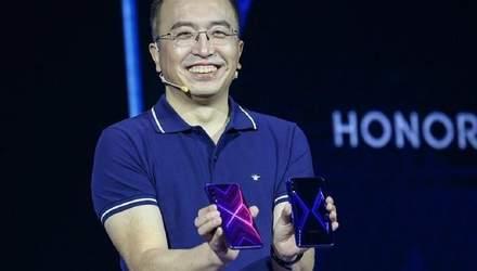 Honor готовит 5G смартфон с максимально низкой ценой