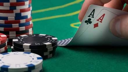 Как научиться играть и побеждать в покере