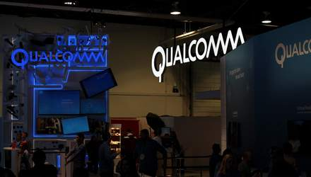 Intel знову судиться з Qualcomm: що сталося цього разу