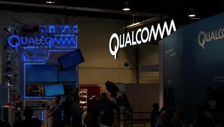 Intel снова судится с Qualcomm: что случилось на этот раз