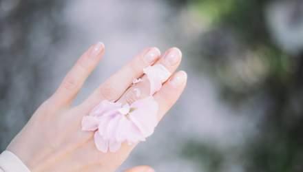 Відшарування нігтів: чому виникають та як лікувати