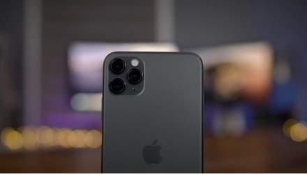 iPhone 12: полные характеристики, детали дизайна и фото