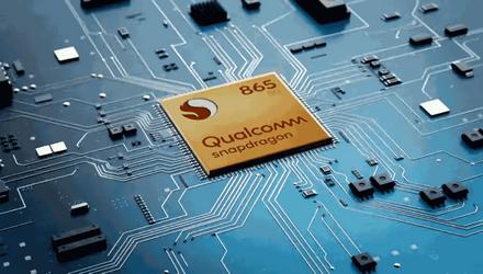Qualcomm Snapdragon 865: опублікували детальні характеристики флагманського процесора