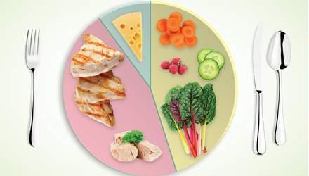 Яке харчування може замінити діабетикам інсулін