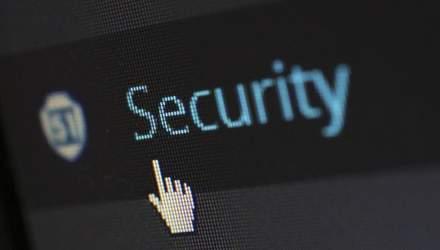 Креативный хакер необычным способом похитил миллион долларов у стартапа